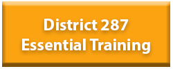 District 287 Essential Training