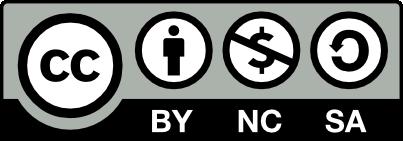 CC License