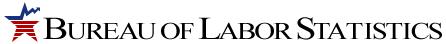 US. Bureau of Labor Stats